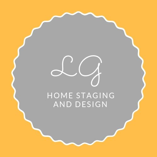 Lg Home Staging And Design